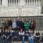 roma-14enni-2016-6